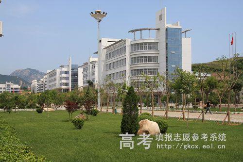 青岛酒店管理职业技术学院请输入图片名称