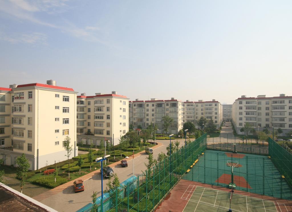 玉溪师范学院校园环境1177422510_mini