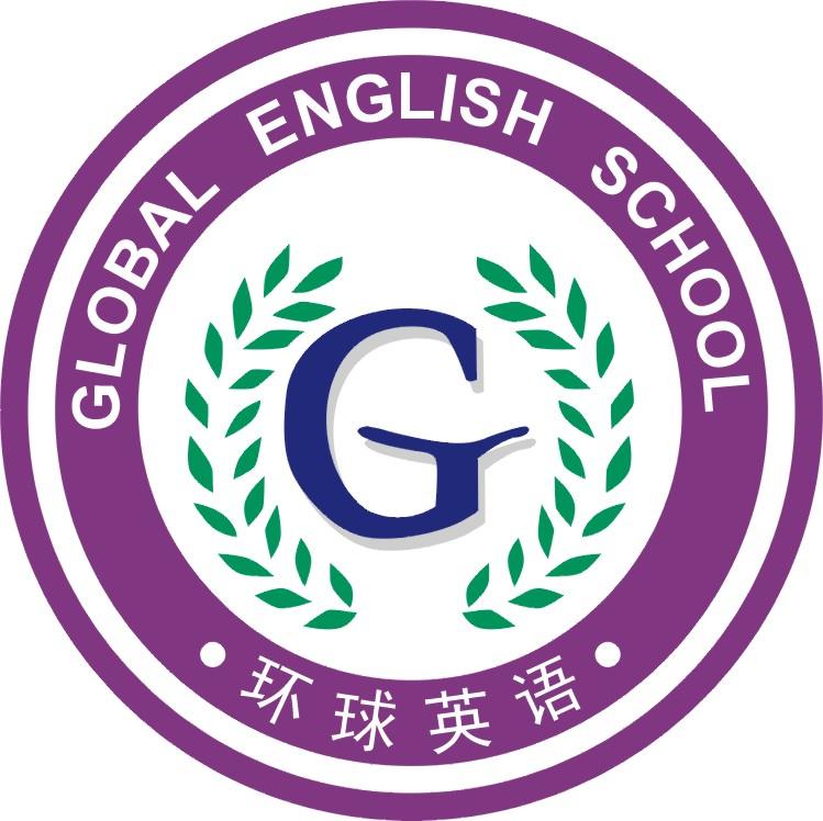 logo logo 标志 设计 图标 749_748
