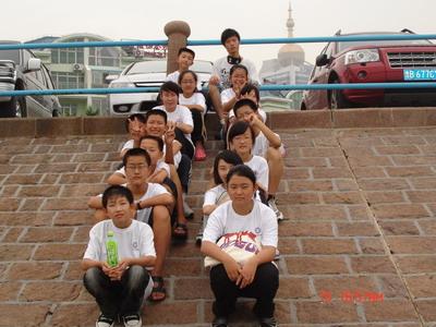 青岛英华外语学校33516