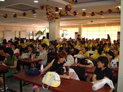 青岛英华外语学校33912