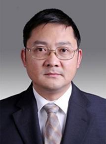 陈功全四川南充重点词语高中校长高中文言文图片