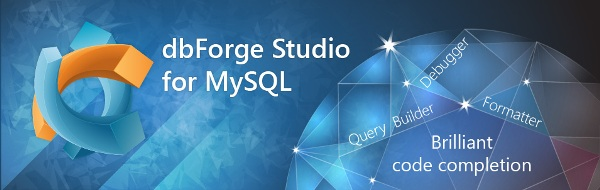10-best-mysql-gui-tools3